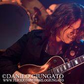 25 ottobre 2012 - ObiHall - Firenze - Europe in concerto