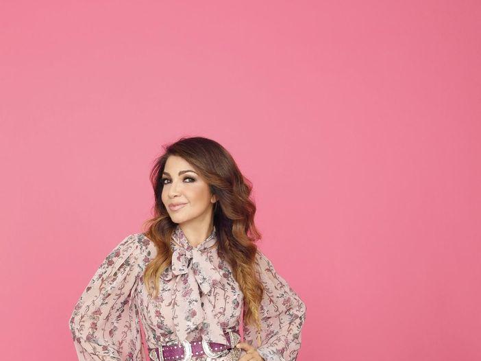 Cristina D'Avena: ecco chi ha accettato di duettare con lei per il nuovo album