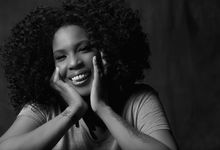 "Macy Gray rilegge ""Nothing Else Matters"" (Metallica) in salsa jazz - ASCOLTA"