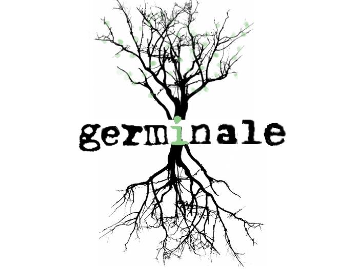 """Manuel Agnelli e Germi lanciano """"Germinale"""" per raccontare questo periodo"""