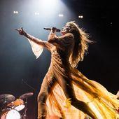 30 agosto 2019 - Milano Rocks - Area Expo - Rho (Mi) - Florence and the Machine in concerto