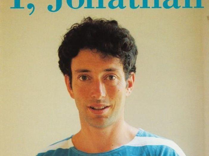 Jonathan Richman, con e senza Modern Lovers: i singoli 1975-1989