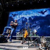 27 giugno 2019 - Bologna Sonic Park - Eluveitie in concerto