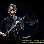 2 luglio 2014 - Lucca Summer Festival - Piazza Napoleone - Lucca - Eagles in concerto