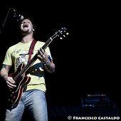 28 Marzo 2012 - Alcatraz - Milano - We The Kings in concerto