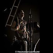 22 marzo 2014 - MediolanumForum - Assago (Mi) - Bastille in concerto