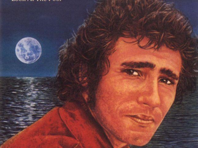 29 giugno 1975 Tim Buckley moriva a 28 anni: 10 canzoni per ricordarlo
