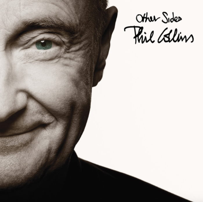 https://a6p8a2b3.stackpathcdn.com/R8ygTcwiuBvdoMBurhCbvshAin8=/700x0/smart/rockol-img/img/foto/upload/phil-collins-other-sides-album-cover-artwork-1.png