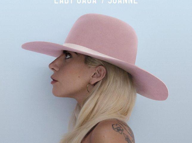 √ Lady Gaga è orgogliosa di essere italiana