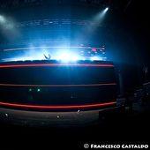 1 febbraio 2013 - Arena Concerti Fiera - Rho (Mi) - David Guetta in concerto