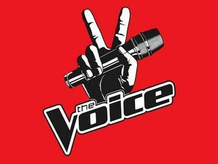 Una cantante italiana ha vinto The Voice in Francia / VIDEO