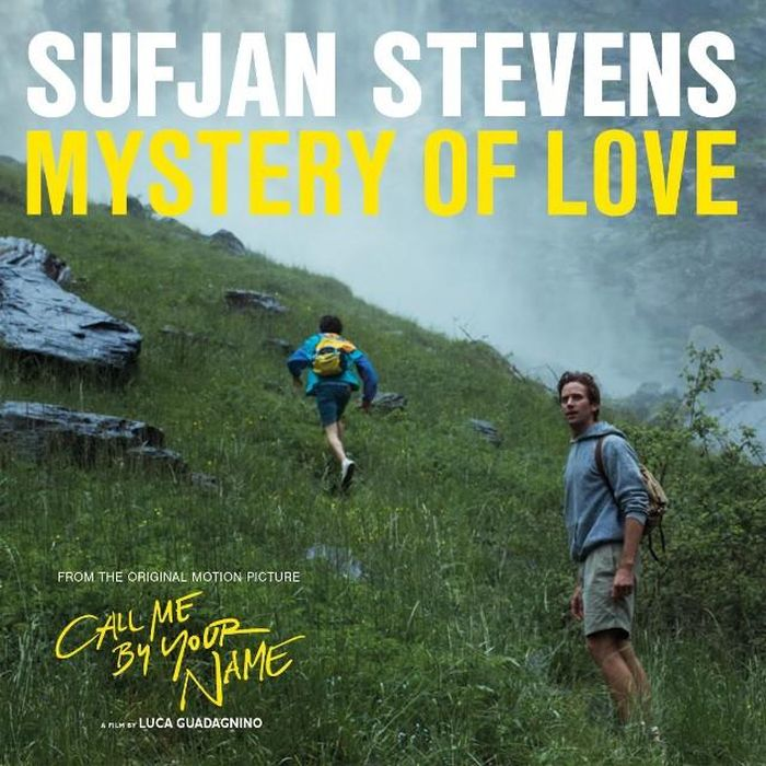 https://a6p8a2b3.stackpathcdn.com/REq1Z5qhbL9YzrEsO9lE9WvrJTs=/700x0/smart/rockol-img/img/foto/upload/sufjan-stevens-mystery-of-love-billboard-embed-1519338749-640x640.jpg