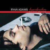 Ryan Adams - HEARTBREAKER - DELUXE EDITION