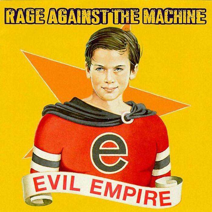 https://a6p8a2b3.stackpathcdn.com/RGxdZhx4u6AEVMFoQSRl9TeRwKc=/700x0/smart/rockol-img/img/foto/upload/evil-empire-cover-4ebf62eb0b1d8fb7d4a9dd8bb04f2b32.jpg