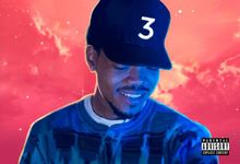 Chance the Rapper, cancellato il tour 2020