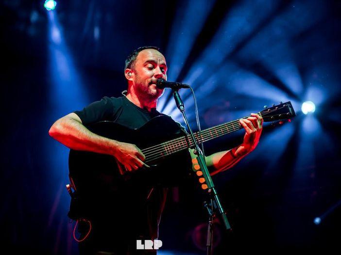 Rock and Roll Hall of Fame 2020, Dave Matthews Band snobbata: per la prima volta ribaltato il voto popolare