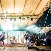 18 luglio 2021 – Dumbo - Nova 2021 - Bologna – Colapesce e Dimartino in concerto