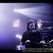 12 ottobre 2016 - Modigliani Forum - Livorno - Emma in concerto