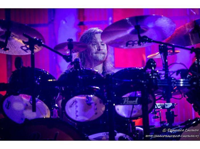 Disco d'oro e polemiche per i Children of Bodom