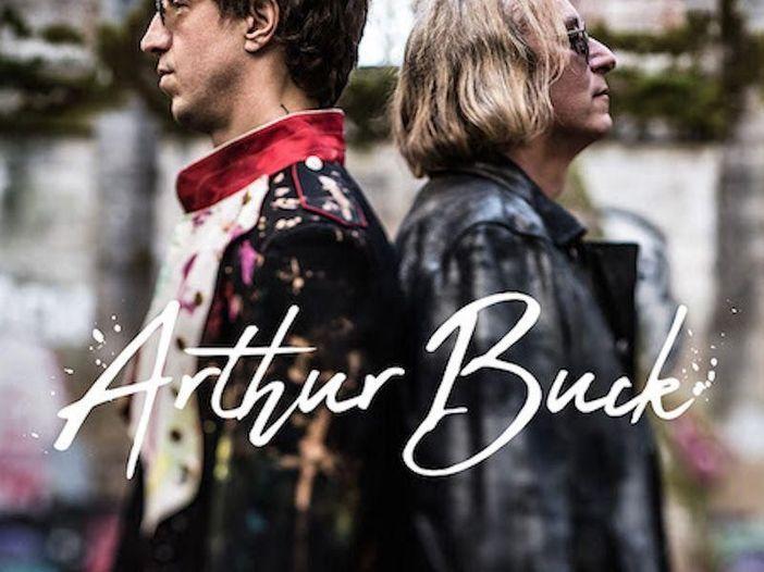 In rete un brano inedito di Peter Buck: ascoltalo qui