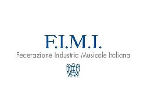 FIMI, da settembre le classifiche conteggeranno anche lo streaming