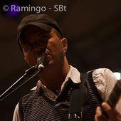 11 Settembre 2010 - Metarock - Pisa - Motel Connection in concerto