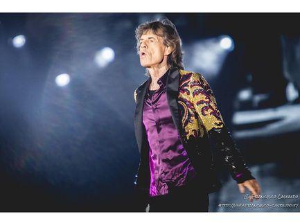 I Rolling Stones possono davvero impedire a Donald Trump di usare le loro canzoni?