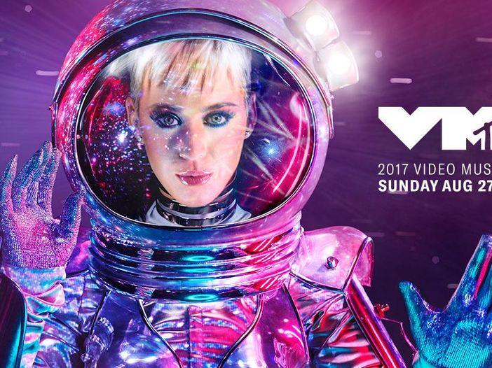 MTV Video Music Awards 2017, tutto quello che c'è da sapere: la lista completa dei performer e delle nomination, gli orari italiani della diretta TV