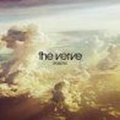 Verve - FORTH