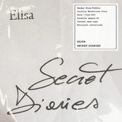 Elisa - SECRET DIARIES