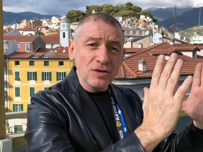 Sanremo 2021, i titoli delle canzoni non sono sempre originali, anzi
