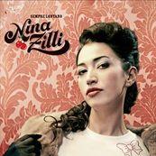 Nina Zilli - SEMPRE LONTANO