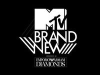 Final countdown for MTV UK's Brand New for 2014 talent contest