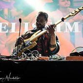 2 novembre 2018 - Hiroshima Mon Amour - Torino - Bruno Belissimo in concerto