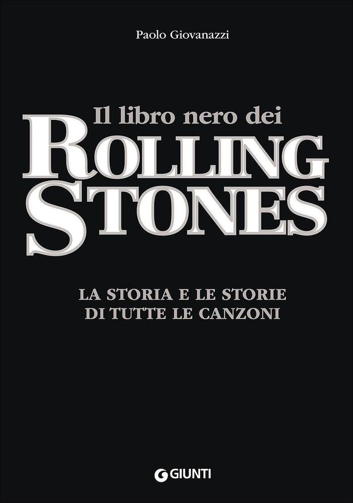 https://a6p8a2b3.stackpathcdn.com/RZiPhzUVSmgipbyzmktNIigkuDY=/700x0/smart/rockol-img/img/foto/upload/stones-giovanazzi.jpg