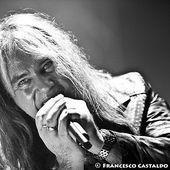 18 Gennaio 2011 - Alcatraz - Milano - Helloween in concerto