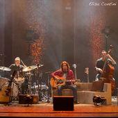2 Marzo 2011 - Teatro Regio - Parma - Ligabue in concerto