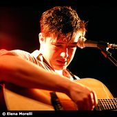 30 Aprile 2010 - Covo Club - Bologna - Mumford & Sons in concerto