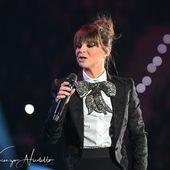 5 marzo 2019 - PalaAlpitour - Torino - Alessandra Amoroso in concerto