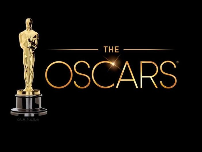 Le liste di Rockol: le migliori canzoni che hanno vinto l'Oscar