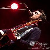 18 Agosto 2011 - Balla Coi Cinghiali - Bardineto (Sv) - Brunori Sas in concerto