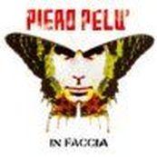 Piero Pelù - IN FACCIA