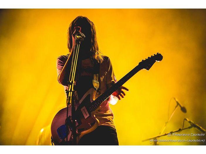 Tame Impala, la nuova canzone 'Borderline' debutta dal vivo al Saturday Night Live: il video
