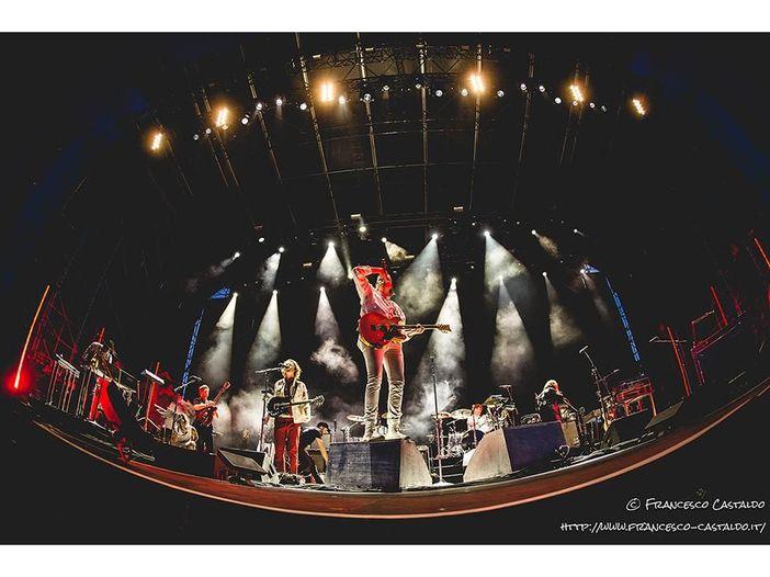 """Arcade Fire, dopo il nuovo contratto subito il nuovo album. Già fuori il singolo """"Everything Now"""". VIDEO"""