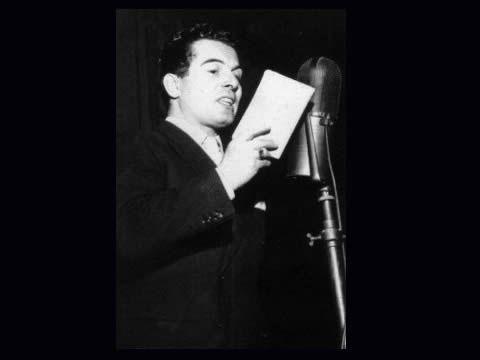 NATALINO OTTO - DISCOGRAFIA 1a parte: 1940/1949 (78 giri, EP, 45 e 33 gi, CD) 6617