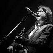 27 aprile 2013 - Gran Teatro Geox - Padova - Cristiano De André in concerto
