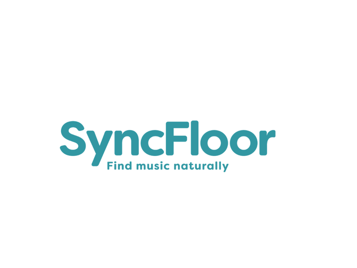"""Music Startups: SyncFloor e la """"ricerca basata sul linguaggio naturale"""""""