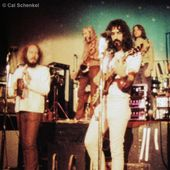 "Immagini da ""Zappa"", docu-film diretto da Alex Winter"