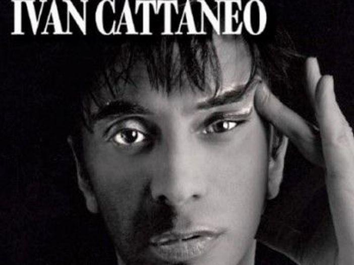 Ivan Cattaneo: le dieci canzoni della sua vita, scelte da lui per farsi gli auguri