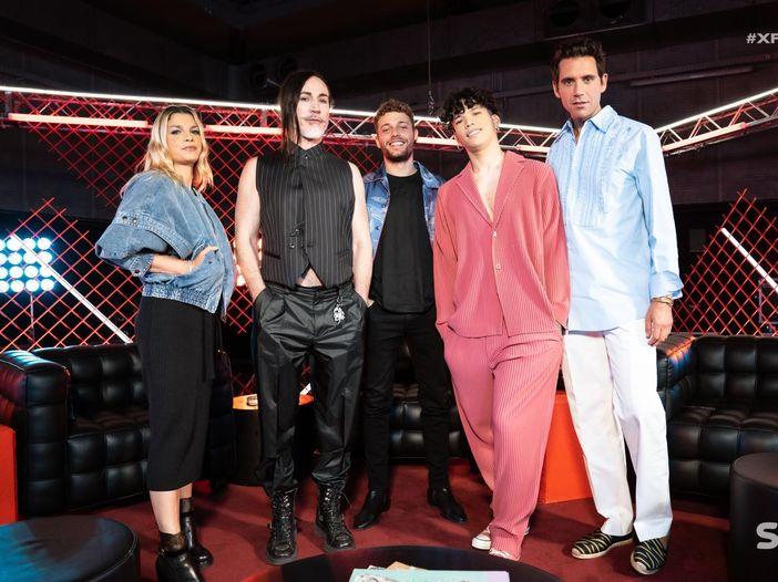 Cosa abbiamo capito di X Factor 2021, dalla prima puntata